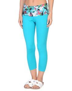 Пляжные брюки и шорты VDP Collection