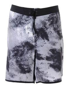 Пляжные брюки и шорты Hurley