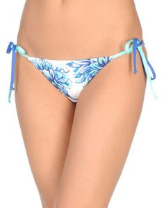 Плавки Just Cavalli Beachwear