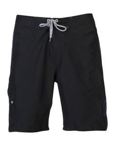 Пляжные брюки и шорты Bench