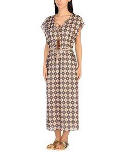 Пляжное платье 100 X200 Centoxduecento