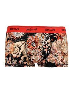 Боксеры Just Cavalli Underwear