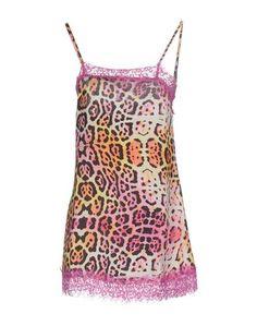 Комбинация Blugirl Blumarine Underwear