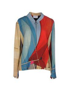 Куртка Akris Punto