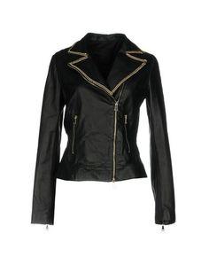 Куртка W LES Femmes