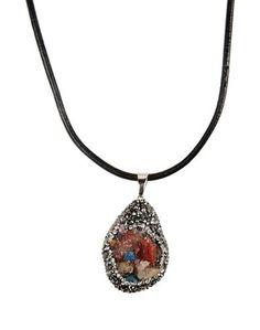 Ожерелье Hope 1967