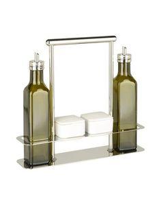 Предмет сервировки стола Alessi
