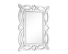 "Венецианское зеркало ""Джошуа"" Francois Mirro"