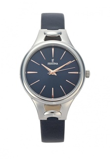 Часы Festina