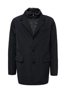 Куртка утепленная Hetrego