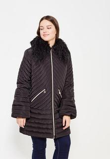 Куртка утепленная Kitana by Rinascimento