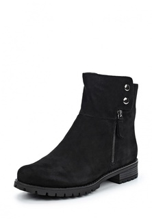 Ботинки Marie Collet