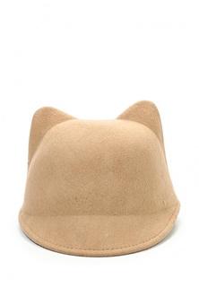 Шляпа Mascotte