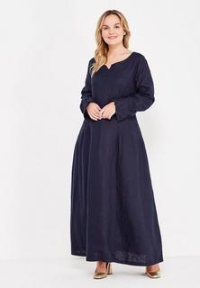 Платье Kayros