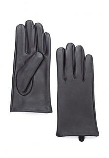 Перчатки MAISONQUE