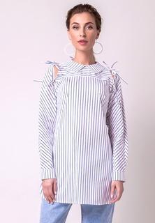 Рубашка Olga Skazkina