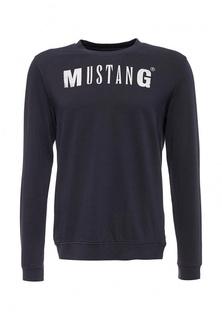 Свитшот Mustang