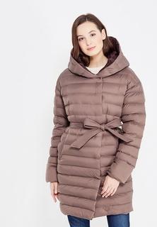 Куртка утепленная Odri Mio