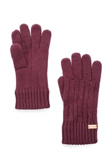 Перчатки Regatta