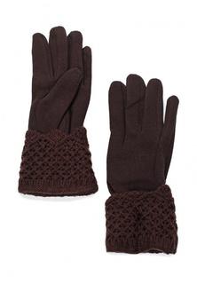 Перчатки Sophie Ramage