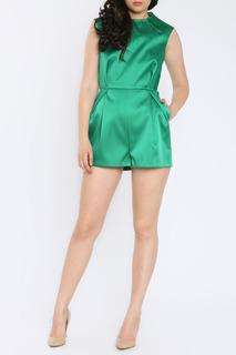overall Moda di Chiara