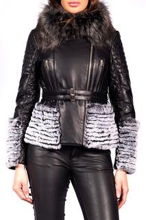 куртка John & Yoko