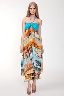 Платье Nicole Olivier