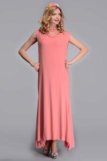 Платье с бусами Kata Binska