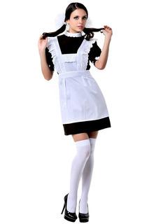 Школьная форма СССР Le Frivole Costumes
