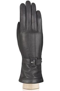 Перчатки Eleganzza