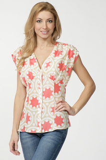 Рубашка Ferre Ferre