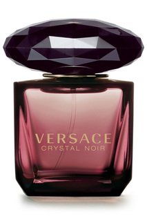 Crystal Noir EDT, 30 мл Versace