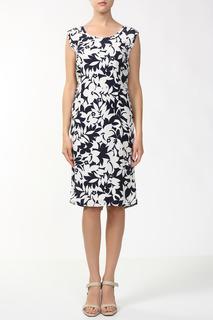 Платье Orsan