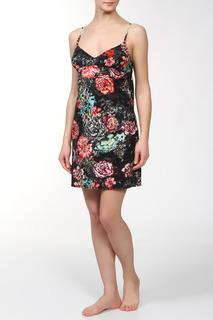Платье Pain de Sucre