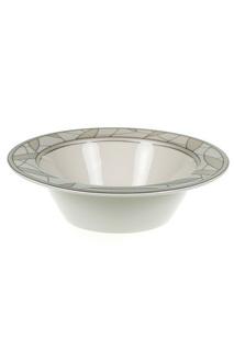 Набор 6 салатников 15,5 см Royal Porcelain