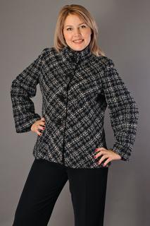 Жакет ROUGE