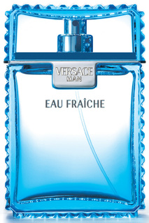 Versace Eau Fraiche EDT,100 мл Versace