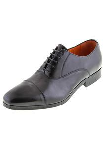 boots Malatesta