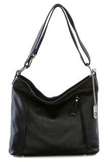Bag FEDERICA BASSI