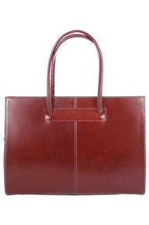 Business Bag Roberta Rossi