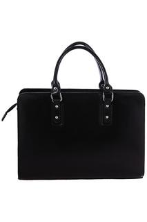 business bag Roberta Rossi