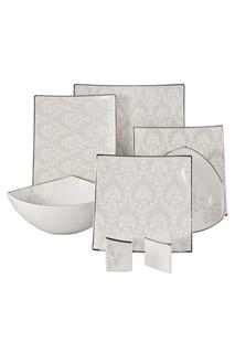 Севриз столовый 23 пр, 6 перс Royal Porcelain