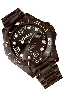 watch Haurex