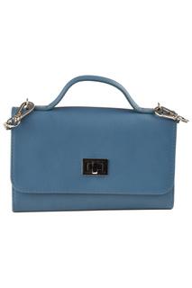 mini bag MATILDA ITALY