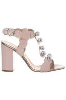 sandals FORMENTINI