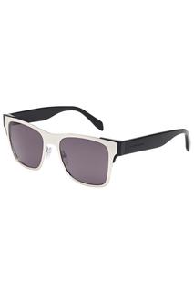 Солнцезащитные очки Alexander McQueen
