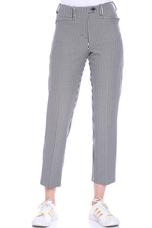 TROUSERS Emma Monti