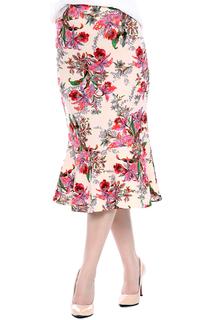 Skirt Emma Monti