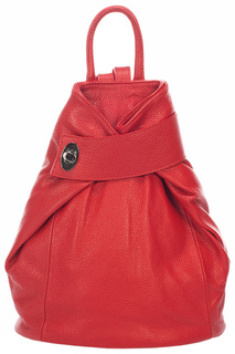 Bagpack Lisa minardi