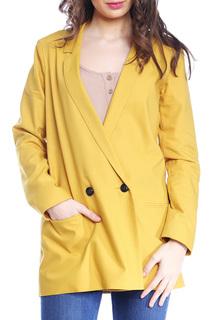 blazer Moda di Chiara